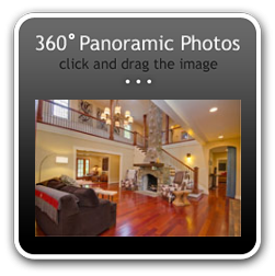 360 Panoramic Virtual Tour